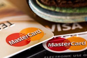credit-card banque en ligne