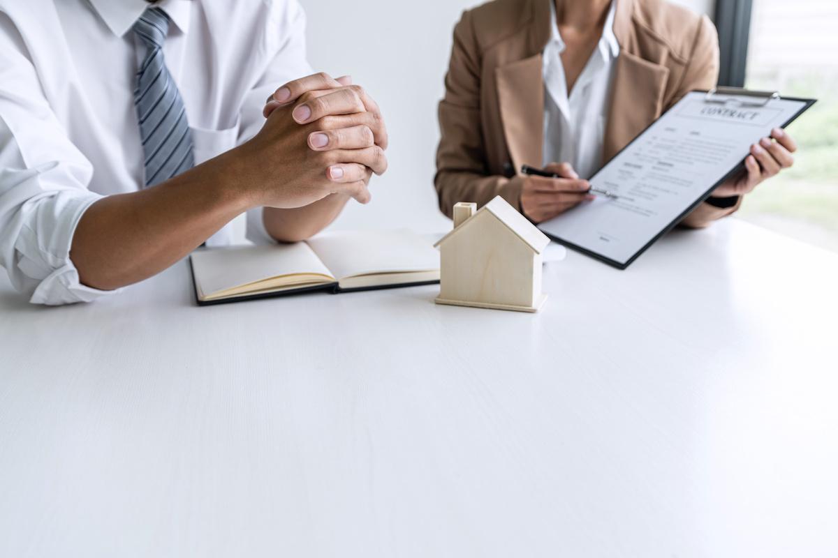 Comment renégocier l'assurance emprunteur de votre prêt immobilier ?