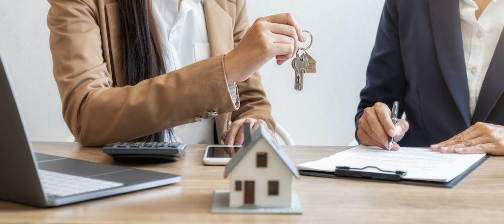 Pourquoi renégocier son assurance emprunteur ?